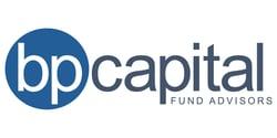 BP_Capital_Logo2014