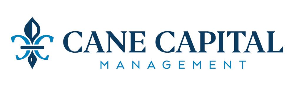 CC-logo-horizontal-2C-1000