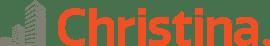 Christina Logo bottom tm