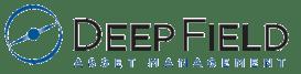 DeepField Transparant-1