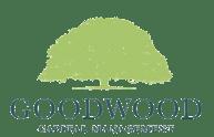 Goodwood Capital Logo