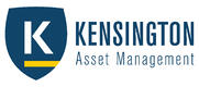 Kensington AM logo_blue