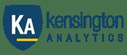 Kensington-600x265