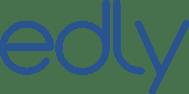 Logo Transparent-1