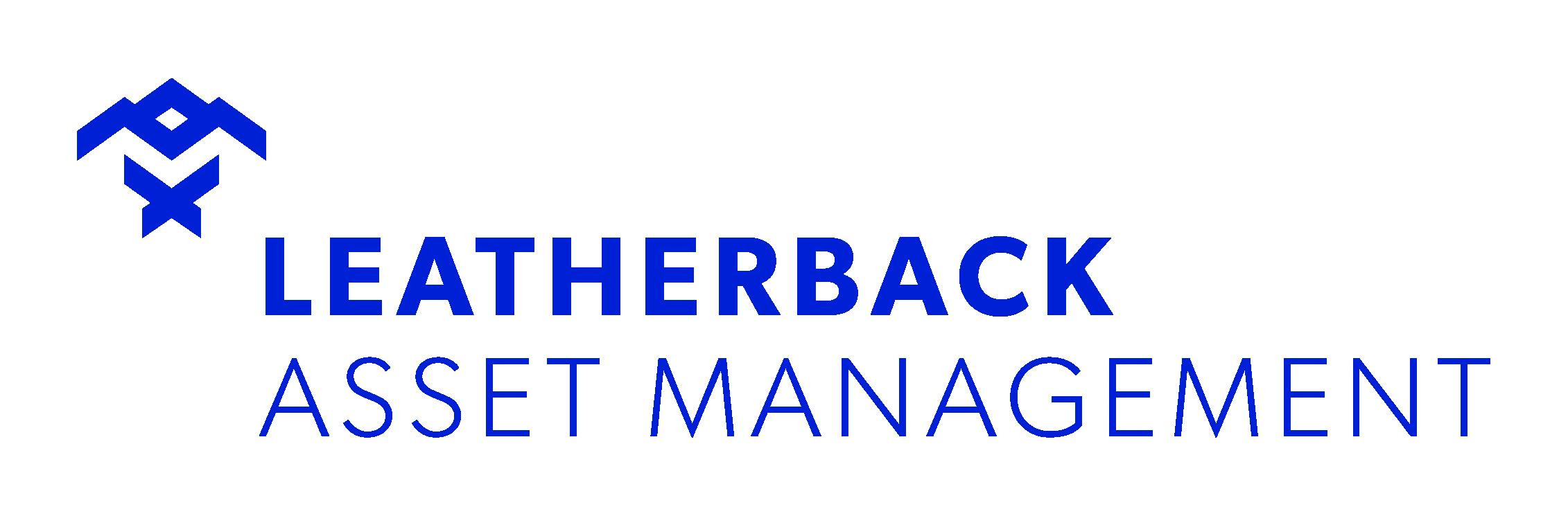 Primary Logo Blue_300