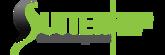 Sutter-Logo_Remake-1