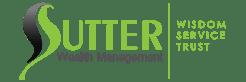 Sutter-Logo_Remake