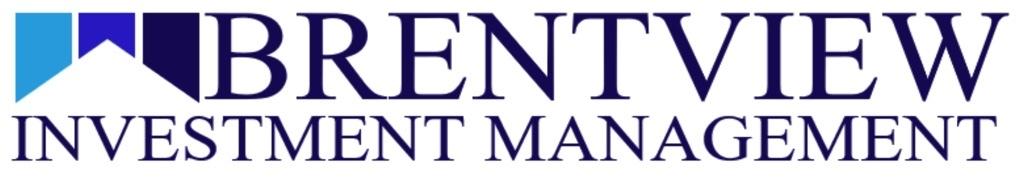 Trans Logo 2