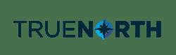 True-North-Logo_transparent