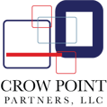 crow_point_logo-2